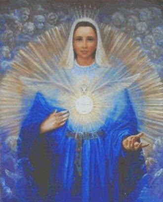 our_lady_of_the_blessed_sacrament
