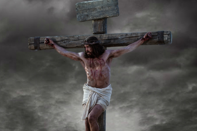 the-crucifixion-of-christ.jpg