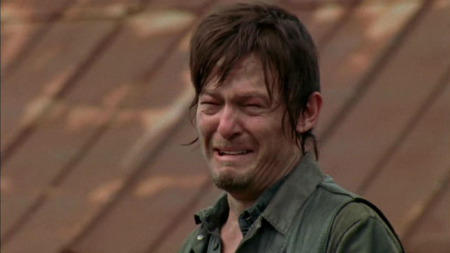 daryl-walking-dead-depression-113366