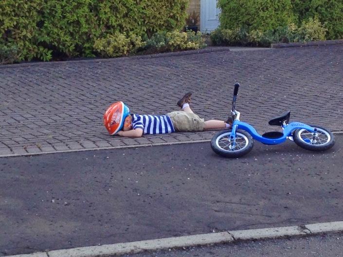 falling off bike.jpg