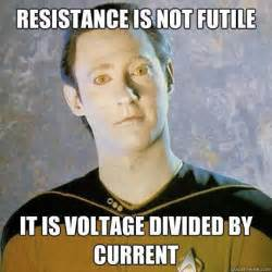 resistance is not futile.jpg