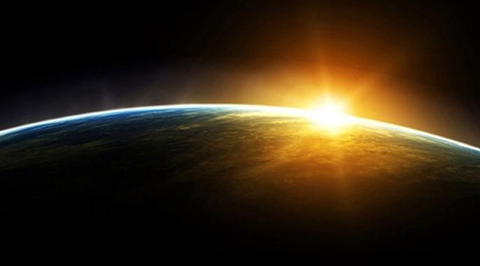 sun-earth-orbit1.jpg