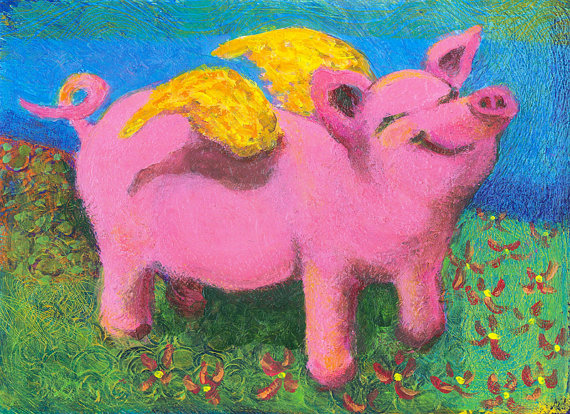 whimsical pigs.jpg