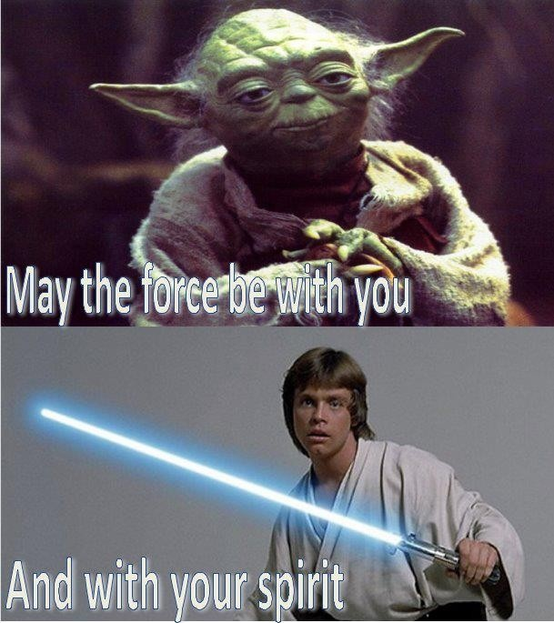 yoda luke force.jpg
