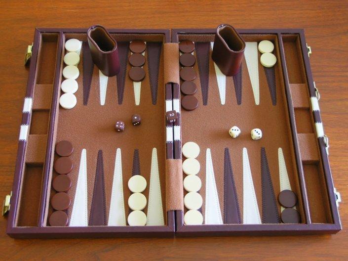 Backgammon_board.jpg