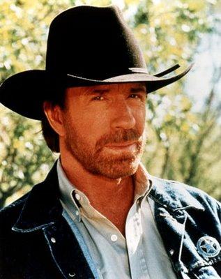 chuck norris walker texas ranger.jpg