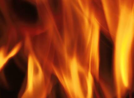 fire cleansing.jpg