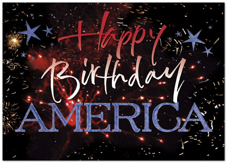 happy birthday america.jpg