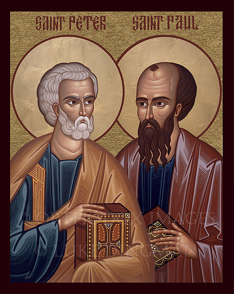 sts-peter-and-paul.jpg