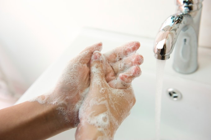 washing hands.jpg
