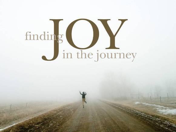 finding joy in journey.jpg