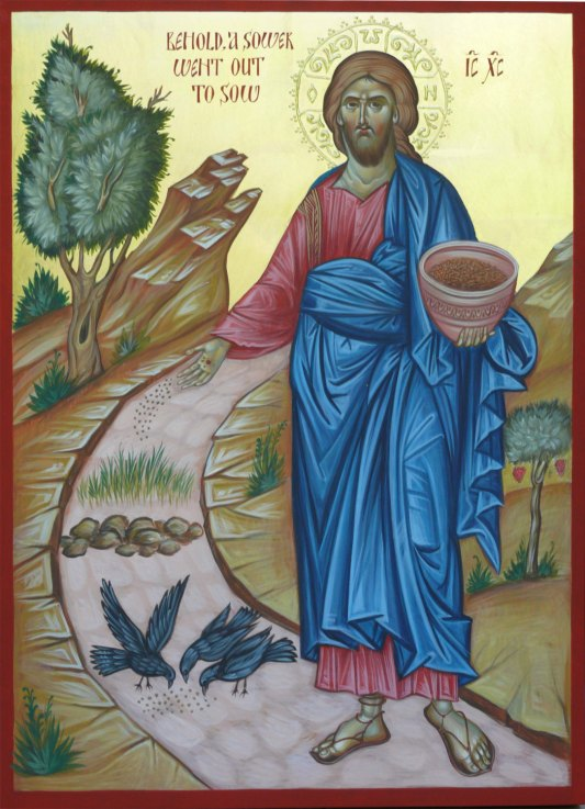 icon of sower.jpg