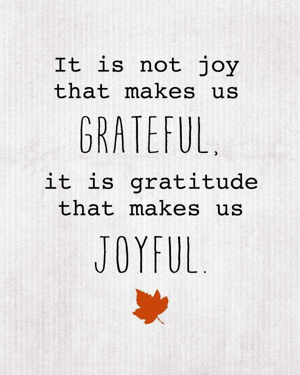 joy and thankfulness.jpg