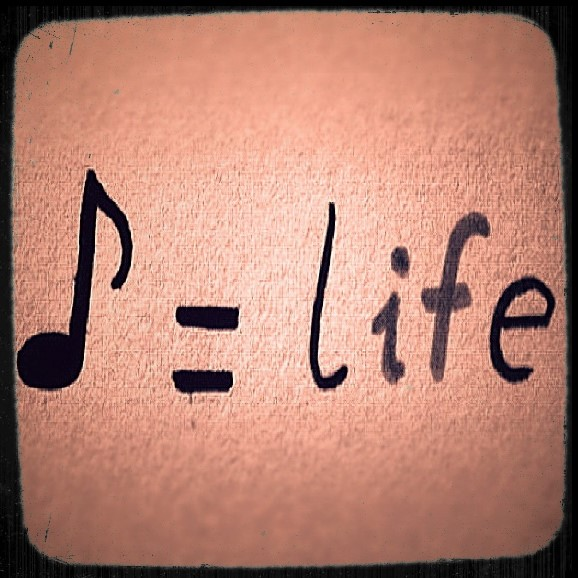 thumbnail_music-equals-life_tyrone-smith_tyrone-smith-music_art_music_positive.jpg