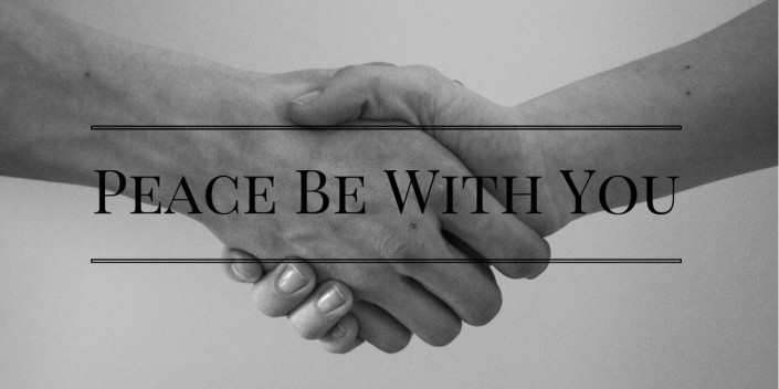 thumbnail_peace-be-with-you.jpg