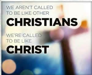 called to be christians.jpg