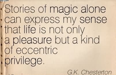 chesterton quote.jpg
