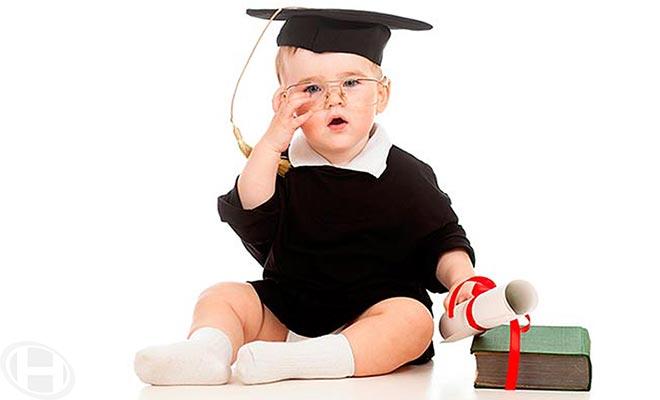 smart baby.jpg