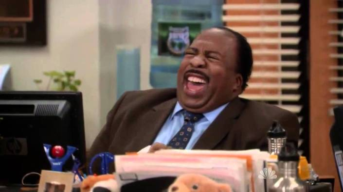 stanley laughing.jpg