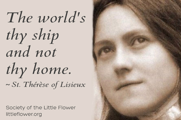 therese of lisieux.jpg