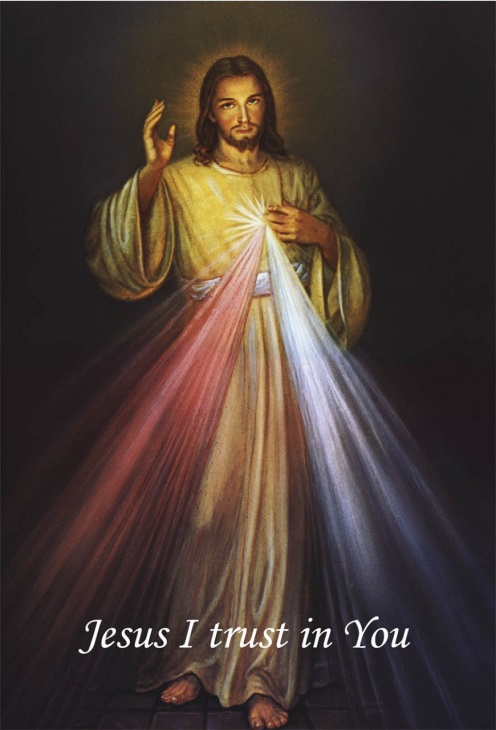 divine mercy trust in you.jpg