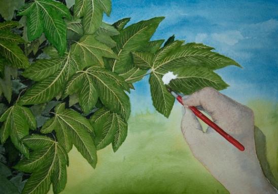 niggle leaf.jpg
