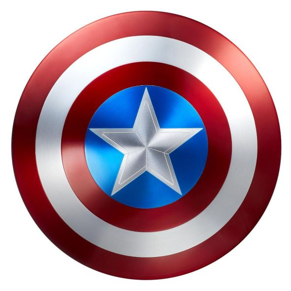 captain america shield.jpg