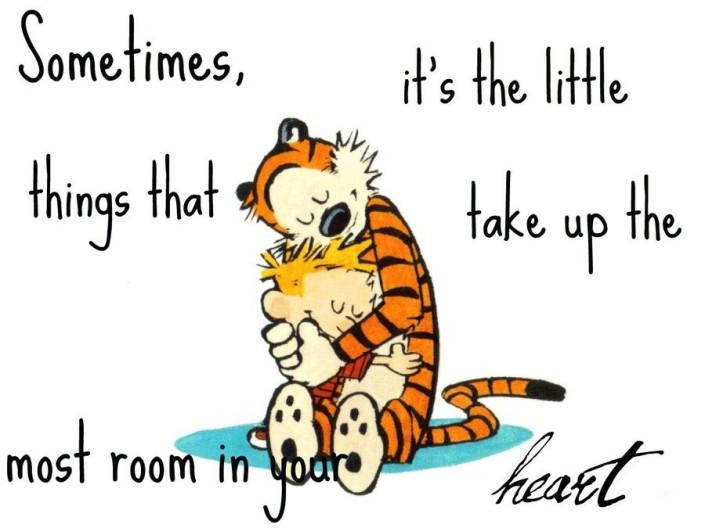 enjoy the little things in life.jpg