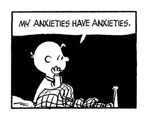 Charlies-Brown-Rumination.jpg