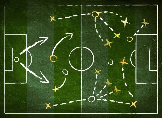 gameplan.jpg