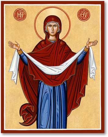 holy-protection-icon-562