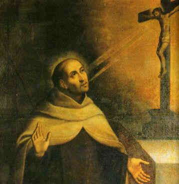 St-John-of-the-Cross-Dark-Night.jpg