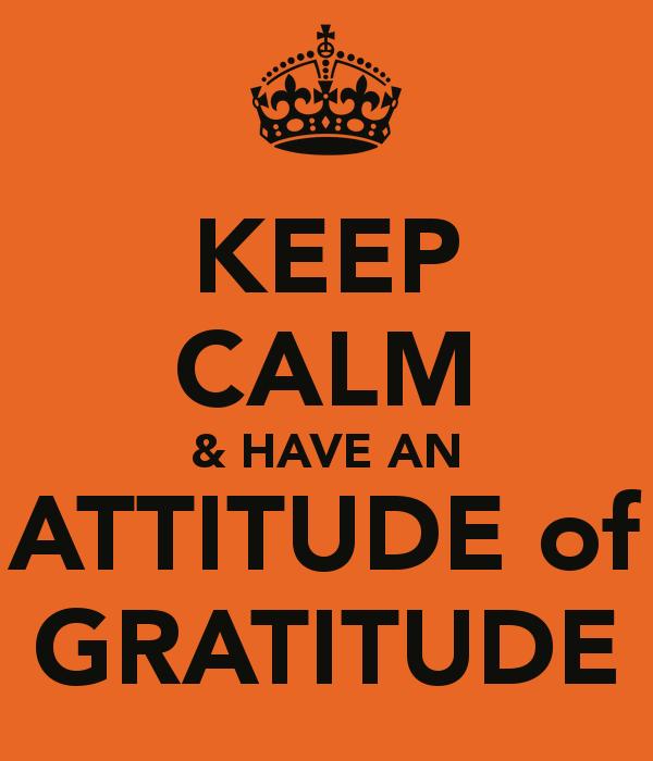 Attitude-of-gratitude.png