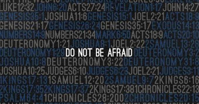 do-not-be-afraid-fb.png