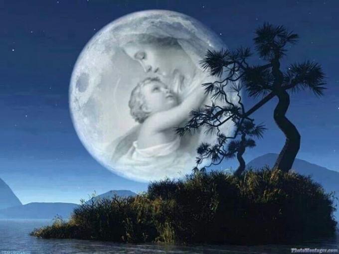 moon mary.jpg