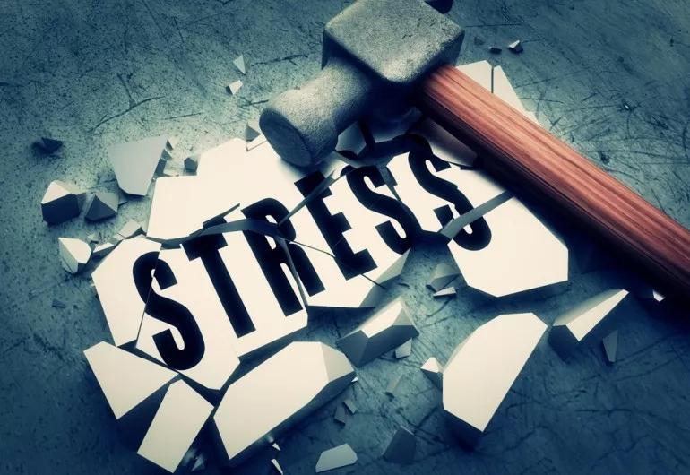 stress breaker.jpg