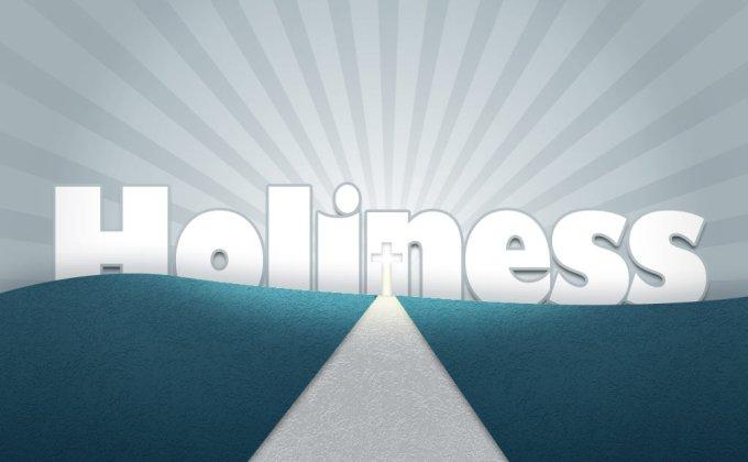 Holiness_Final.jpg