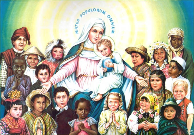 mary mother of all.jpg