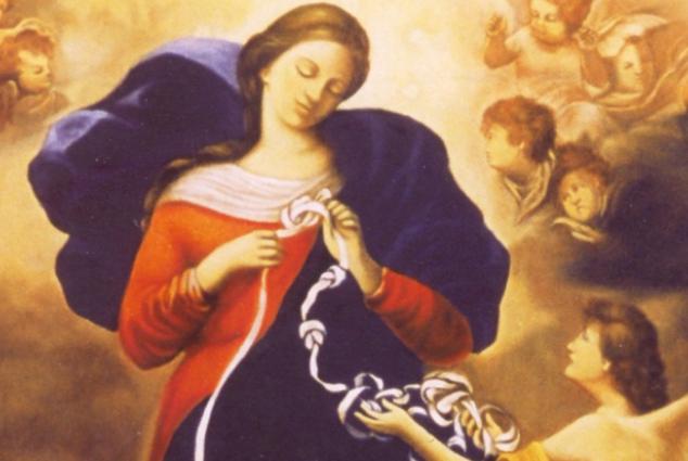 Mary Untier of Knots.jpg