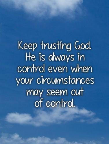 God-Is-Always-In-Control-2