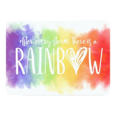 rainbow baby1