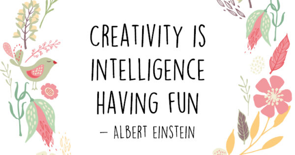 creativity-is-intelligence-having-fun-600x315