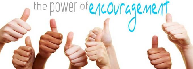 leadership-lessons-encouragement.jpg