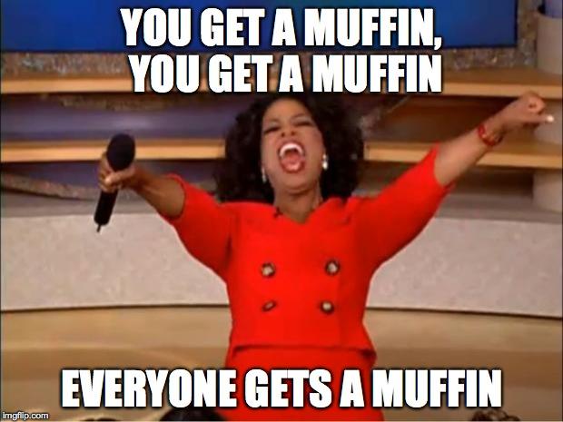 muffin meme