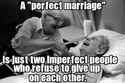 a perfect imperfect marriage.jpg