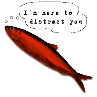 red herring.png