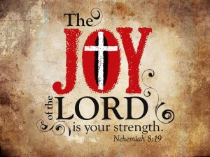 34884-The-Joy-Of-The-Lord-300x225.jpg
