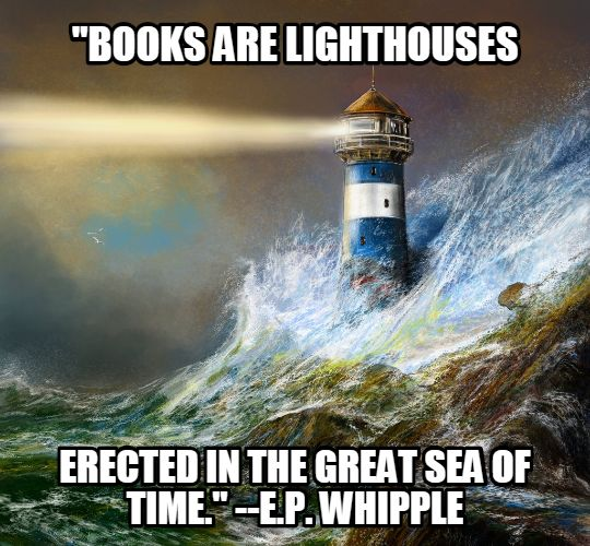 lighthouse books meme.jpg