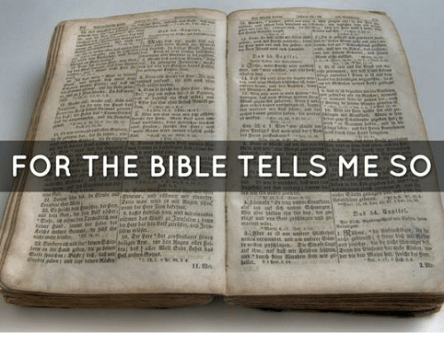 for-the-bible-tells-me-so-htbnt-mber-blrlin-ibatae-8858900
